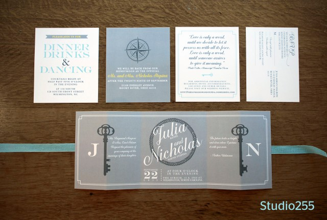Julia_Interior_Cards
