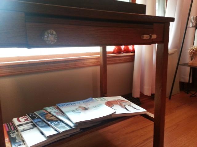 Writing_Desk3