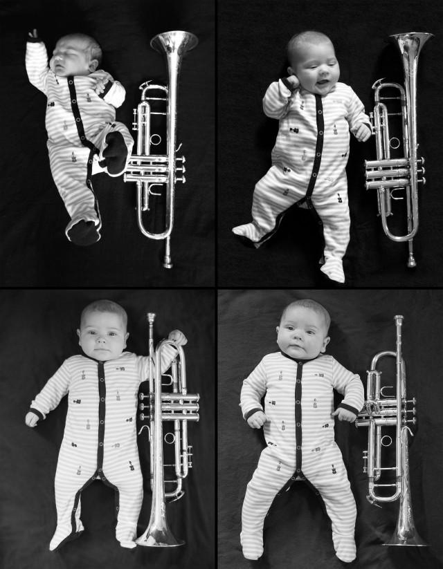 TrumpetCombo3