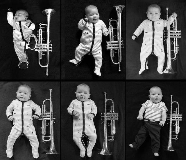 TrumpetCombo5