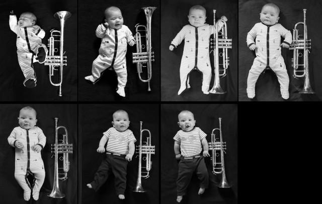 TrumpetCombo6