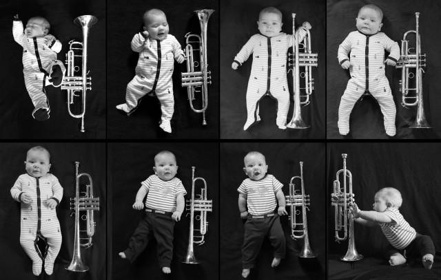 TrumpetCombo7