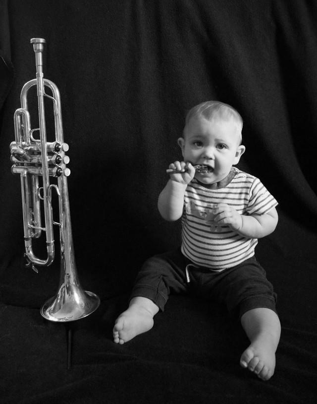 Trumpet8_sm