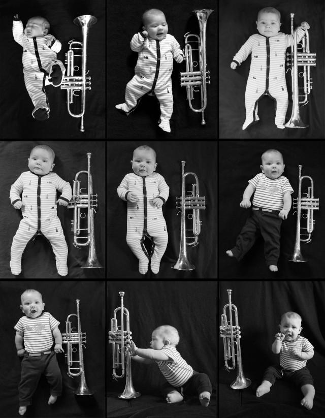 TrumpetCombo8sm